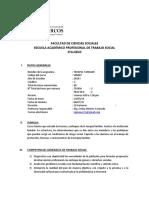 SILABO-TERAPIA-DE-FAMILIA-UNMSM-EJC.docx