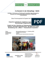 Violhealthcare PDF En