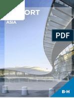 AIRPORT ASIA
