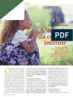 A terapia da criança interior.pdf