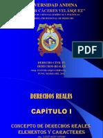 DERECHOS REALES UANCV.pptx