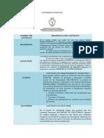 CONTRATOS ATIPICOS MERCANTILES.pdf
