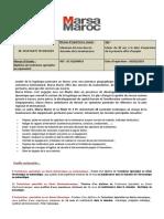 Introduction au béton armé selon l'Eurocode 2