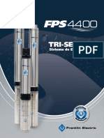 mf2135-fps-triseal-brochure-4-08-sp.pdf