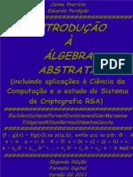 Introducao a Algebra Abstrata.pdf
