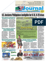 Asian Journal February 22, 2019 Edition