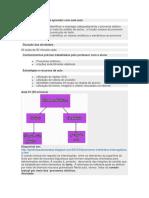 AULA DINAMCA COM PRONOMES RELATIVOS.docx