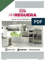 catalogo-amreguera-2018.pdf