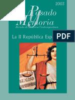 Lydia_Garcia_Meras - Cine Disidencia Antifranquista