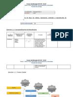 Biologia_Michael Pinto.docx