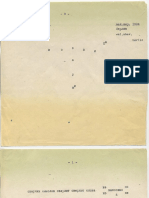 Valeri Scherstjanoi 1984.pdf