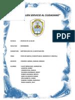 TIPOS-DE-MAPAS-conceptuales.docx