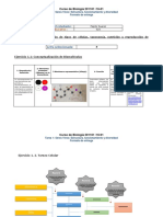 ANEXO TAREA 1.pdf