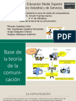 Ejercicios Packet Tracer Completo 2014
