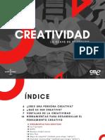 Creatividad-Herramientas-y-Consejos.pdf