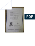 Documentos que apoyan demanda.pdf