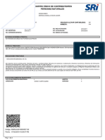Certificado RUC (1)