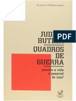 quadros de guerra butler.pdf