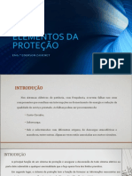 Aula 1 Elementos da Proteção.pdf