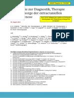 004-028l_S3_Extracranielle_Carotisstenose_2012_verlaengert.pdf