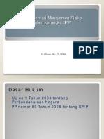 IMPLEMENTASI_MR_DALAM_KERANGKA_SPIP.pdf