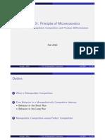 Chapter 16H - Monopolistic Competition.pdf