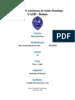 Picos y Valles - Resumen.docx