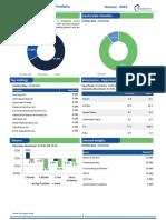Renaissance Opportunities Factsheet January 2019