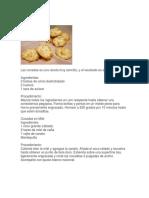 recetas de dulces de guatemala.docx