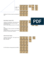 Italian Infantry TOE.pdf