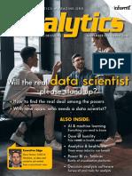 Analytics Nov Dec 2018.pdf
