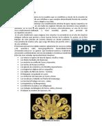 ARTE POPULAR DEL PERÚ.docx