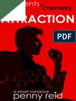 Penny Reid - Série Elements of Chemistry - Livro 01 - Attraction.pdf