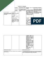 Modelo-canvas-Aplicación Para El Estudio de Mercado