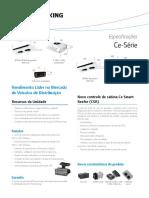 Catálogo Ce-Series 2017.pdf