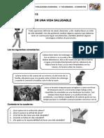 Módulo de PER de 1° - III BIMESTRE.docx