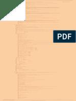 Ejercicios de conteo.pdf