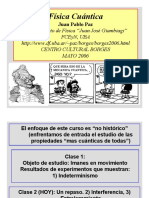mecanica cuantica.pdf