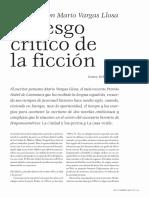 El sesgo crítico.pdf