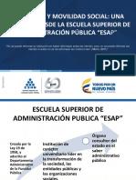 4_Ena_Gaviria_Edcuacion_y_movilidad.pptx