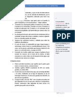 Argumentos en contra debate.docx
