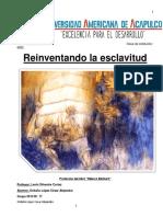 Protocolo Mexico Barbaro.docx