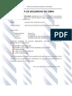 Resumen Final -Supervision II-55