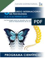 ProgramaCongreso19.pdf