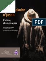 Chitivo_el_niño_viajero.pdf
