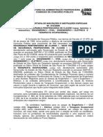 ASP 2009.pdf