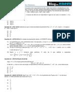 Álgebra - Polinômios.pdf