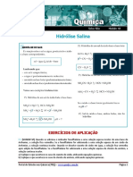 Alfa - Módulo 48.pdf