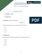 Álgebra Números Binomiais,  Fatoriais e Triângulo de Pascal.pdf