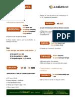 apostila-conjunciones.pdf